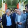 مدیر اجرایی باشگاه نفت مسجدسلیمان منصوب شد