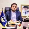 آمادگی کمیته امداد امام خمینی(ره) مسجدسلیمان جهت دریافت نذورات عید سعید قربان
