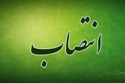 رئیس جدید بیمارستان ۲۲ بهمن مسجدسلیمان معرفی شد
