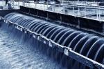 پیگیری بالابردن سطح کیفیت آب شرب شهرستان مسجدسلیمان
