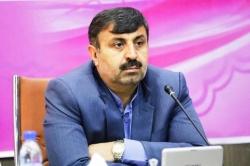 زلزله مسجدسلیمان موجب شد تا محرومیت مسجدسلیمان برای مسئولین استانی و کشوری بیشتر نمایان شود