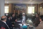 مردم تحمل سقوط تیم نفت از لیگ برتر را ندارند
