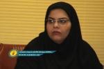 همزمان با سراسر کشور طرح بسیج ملی کنترل فشار خون در مسجدسلیمان نیز آغاز شد+آمادگی بیش از ۲۳ پایگاه کنترل فشار خون در شهرستان