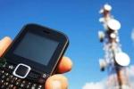 مشکل آنتن دهی تلفن همراه در ۳۰روستای اندیکا برطرف شد