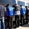 باند ۵ نفره سارقان احشام در اندیکا متلاشی شد