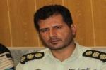 بازداشت عامل برداشت غیرمجاز اینترنتی این بار در مسجدسلیمان