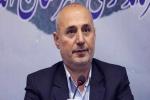 پیام تبریک نماینده مردم مسجدسلیمان در مجلس شورای اسلامی به مناسبت روز خبرنگار