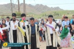 جشنواره نورزوی طایفه گله در مسجدسلیمان برگزار نخواهد شد