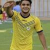 نفت مسجدسلیمان با هوادارانش می تواند یکی از تیم های جذاب فصل بعد باشد/ دوست دارم در نفت مسجدسلیمان بمانم