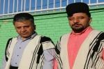 یکی از کارکنان بیمارستان شفا مسجدسلیمان کشته و دکتر مالک خدادادی مصدوم شد