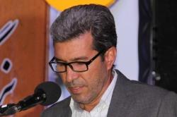 برگزاری نخستین جایزه منطقه ای موسیقی نواحی استاد بهمن علاالدین در مسجدسلیمان