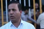 دشمن کنار گوش خود مرزبان است/ دشمن نفت مسجدسلیمان وزارت نفت است!