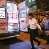 عدم همکاری بین بخشی در زمینه سلامت و درمان معضلی میان شبکه بهداشت و درمان شهرستان اندیکا، بیمارستان های شفا و ۲۲ بهمن مسجدسلیمان / برای حل مشکلات مرتبط با سلامت مردم، راهی جز مشارکت بین بخشی وجود ندارد