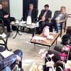 رئیس اداره فرهنگ و ارشاداسلامی مسجدسلیمان: ۴ سینما مسجدسلیمان فعال خواهند شد