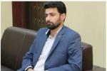 سرپرست جدید اداره راهداری و حمل و نقل جاده ای مسجدسلیمان منصوب شد
