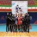 دعوت سه بانو اسپوکس کار مسجدسلیمانی به اردوی تیم ملی