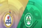 درخواست هواداران نفت مسجدسلیمان از وزیر نفت