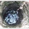پسر۱۳ساله اندیکایی با سقوط در چاه آب فوت کرد